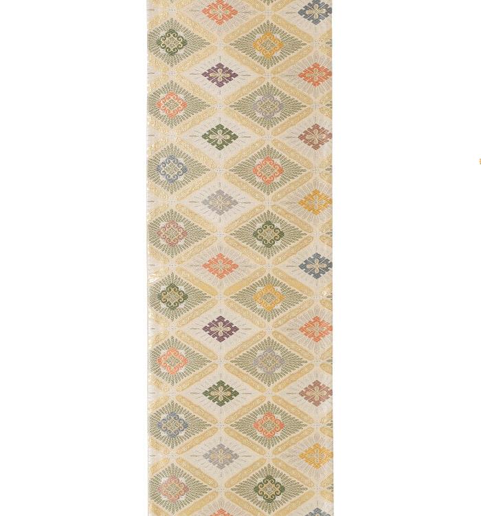 山口美術織物 黒留袖 No.CA-0016-Lサイズ_04