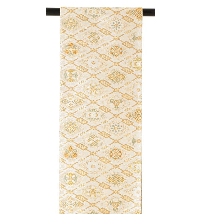 黒留袖 No.CA-0021-Mサイズ_04