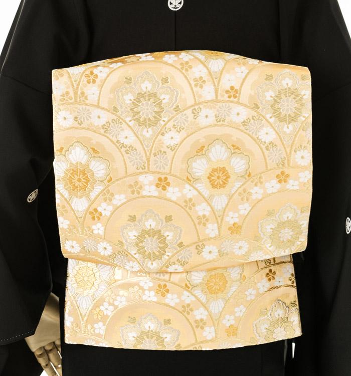 黒留袖 No.CA-0023-Mサイズ_02