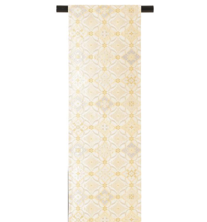 黒留袖 No.CA-0025-Sサイズ_04
