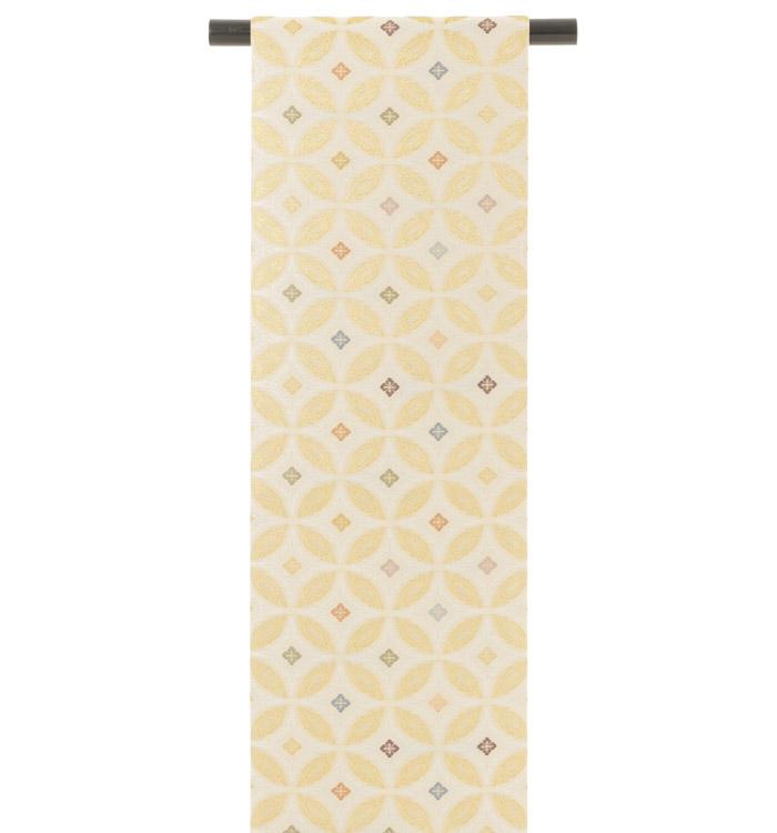 総刺繍 黒留袖 No.CA-0027-Mサイズ_04