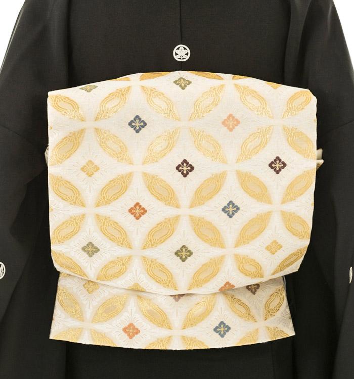 総刺繍 黒留袖 No.CA-0027-Mサイズ_02
