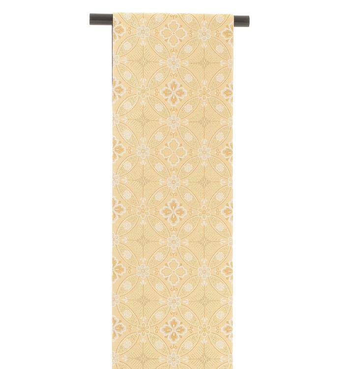 総刺繍 黒留袖 No.CA-0028-Mサイズ_04