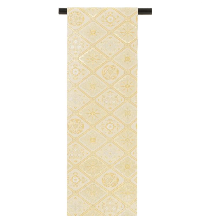 総刺繍 黒留袖 No.CA-0030-Mサイズ_04