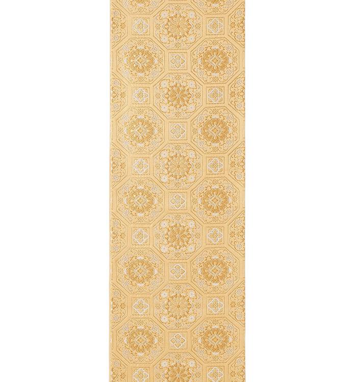 総刺繍 黒留袖 No.CA-0032-Mサイズ_04