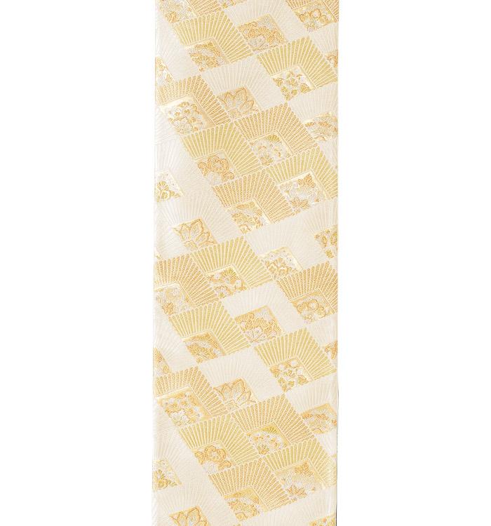 総刺繍 黒留袖 No.CA-0033-Sサイズ_04