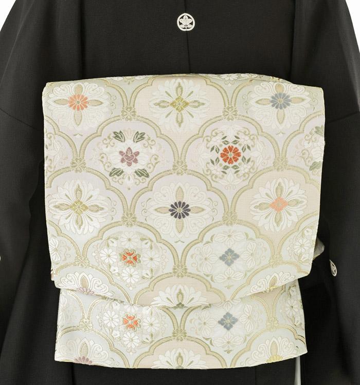 黒留袖 No.CA-0036-Lサイズ_02