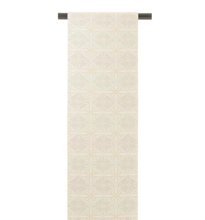 黒留袖 No.CA-0042-Mサイズ_04