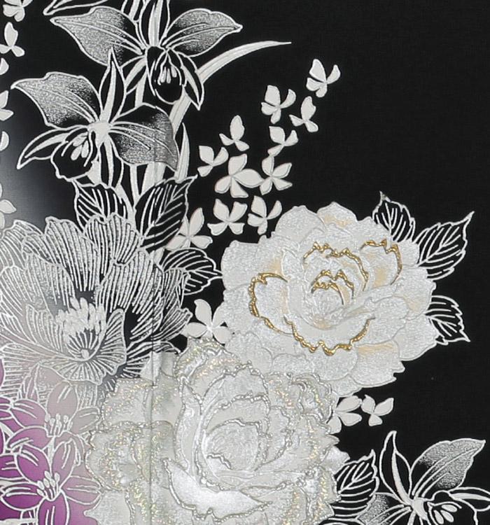 黒留袖 No.CA-0043-Lサイズ_05
