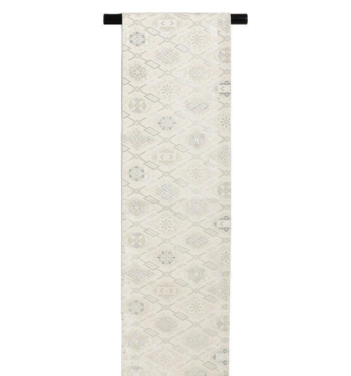 黒留袖 No.CA-0043-Lサイズ_04