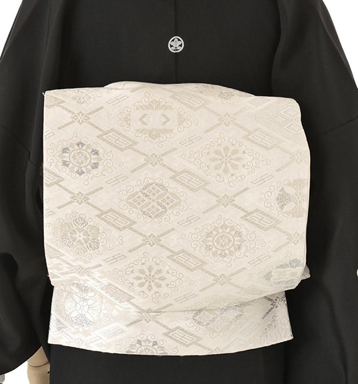 黒留袖 No.CA-0043-Lサイズ_02