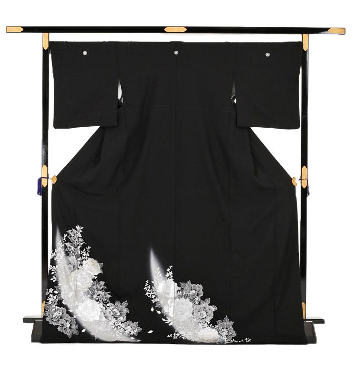 黒留袖 No.CA-0044-Lサイズ_03