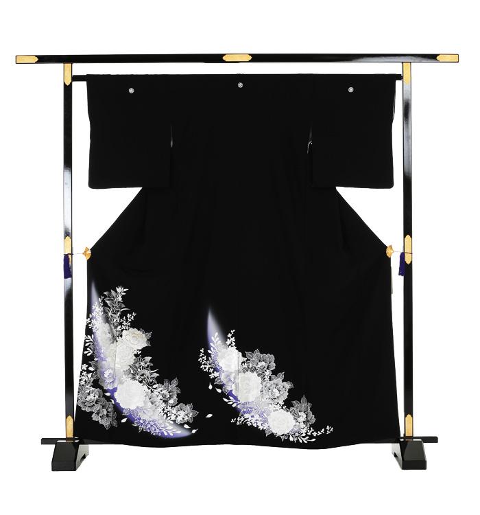 黒留袖 No.CA-0045-Sサイズ_03