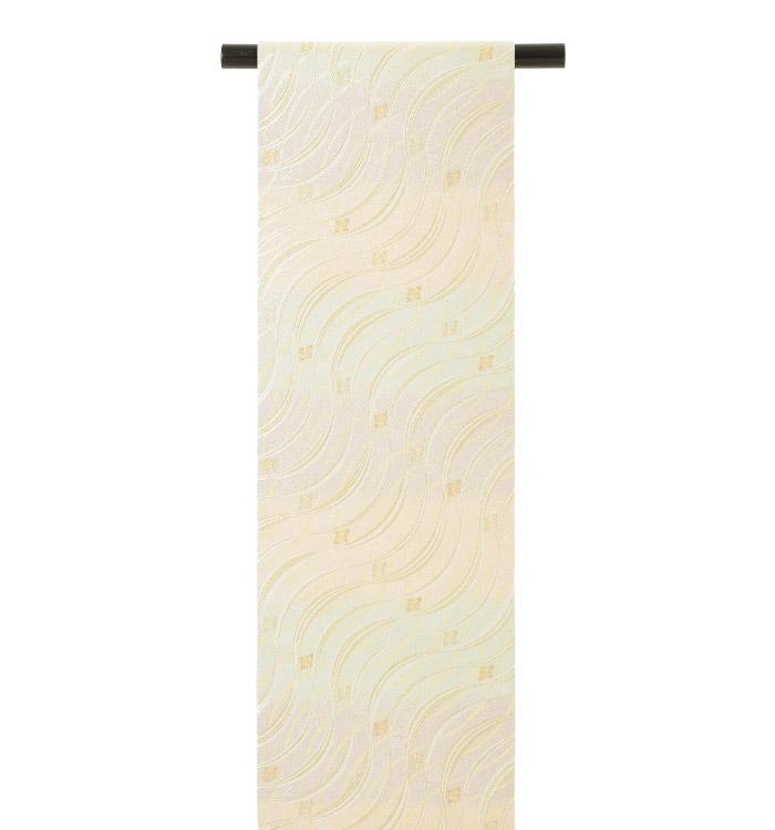 黒留袖 No.CA-0045-Sサイズ_04