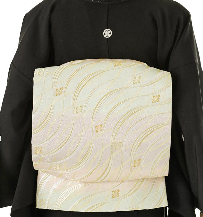 黒留袖 No.CA-0045-Sサイズ_02