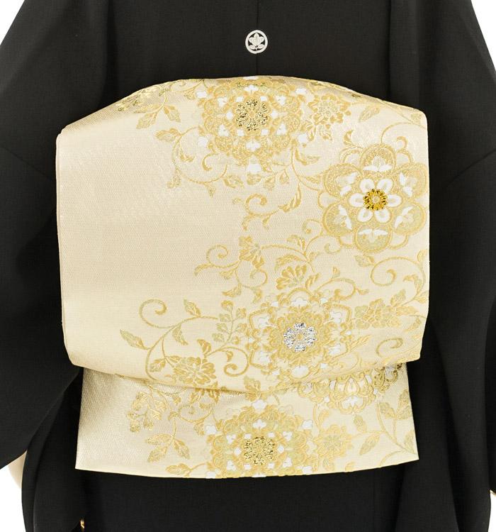 黒留袖 No.CA-0047-Mサイズ_02