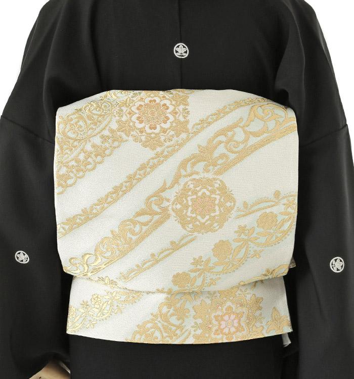 黒留袖 No.CA-0053-Lサイズ_02