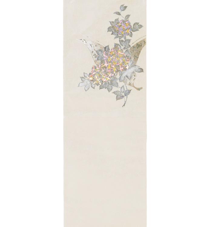 黒留袖 No.CA-0055-Lサイズ_04