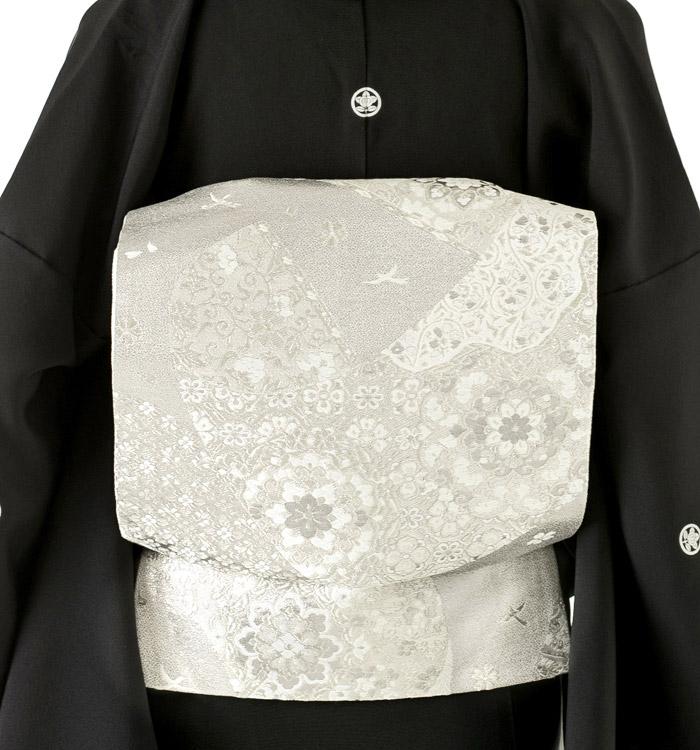 黒留袖 No.CA-0059-Lサイズ_02