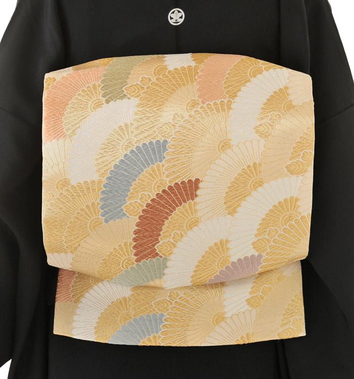 黒留袖 No.CA-0068-Lサイズ_02