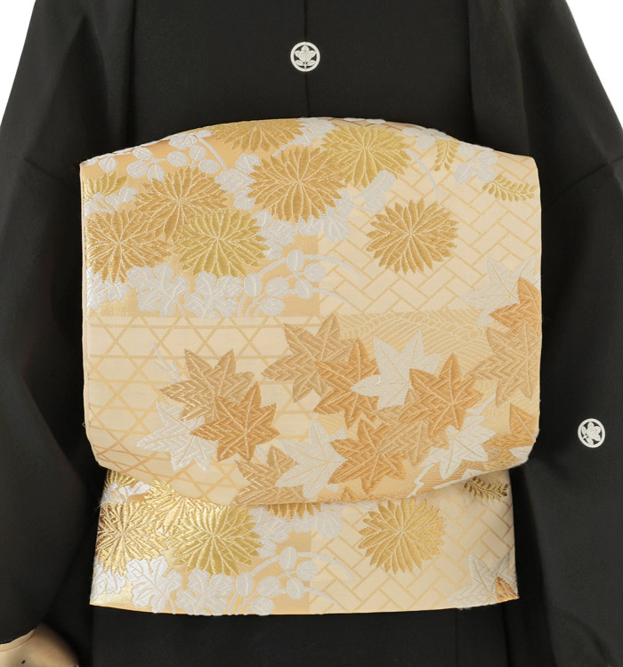 黒留袖 No.CA-0069-Sサイズ_02