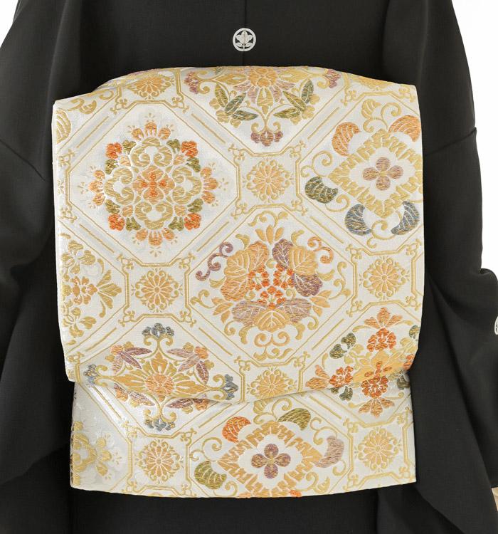 黒留袖 No.CA-0071-Lサイズ_02