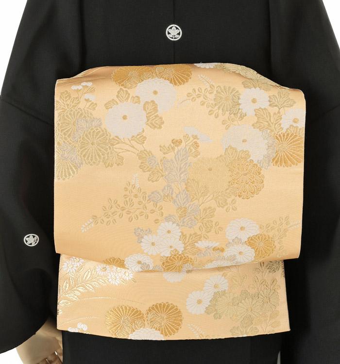 黒留袖 No.CA-0073-Mサイズ_02