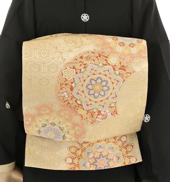黒留袖 No.CA-0074-Sサイズ_02