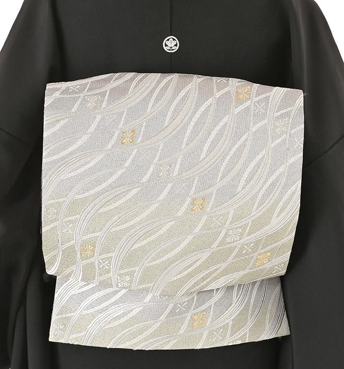 黒留袖 No.CA-0075-Lサイズ_02