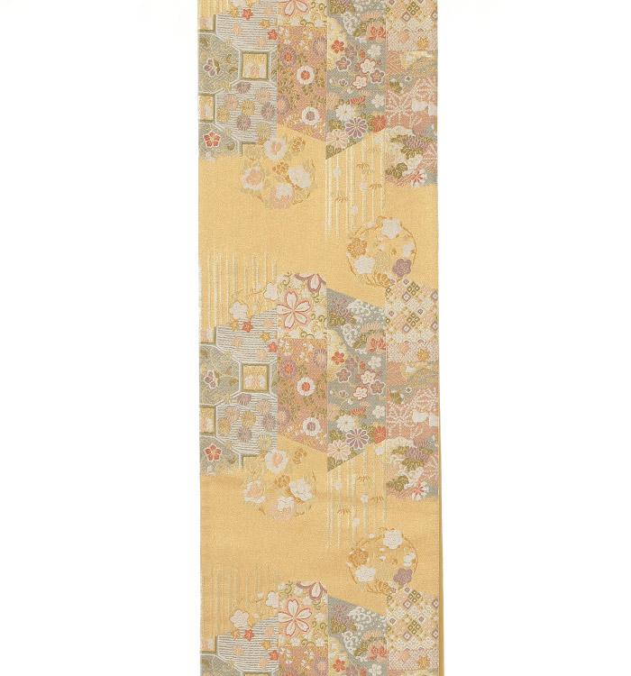 黒留袖 No.CA-0077-Lサイズ_04