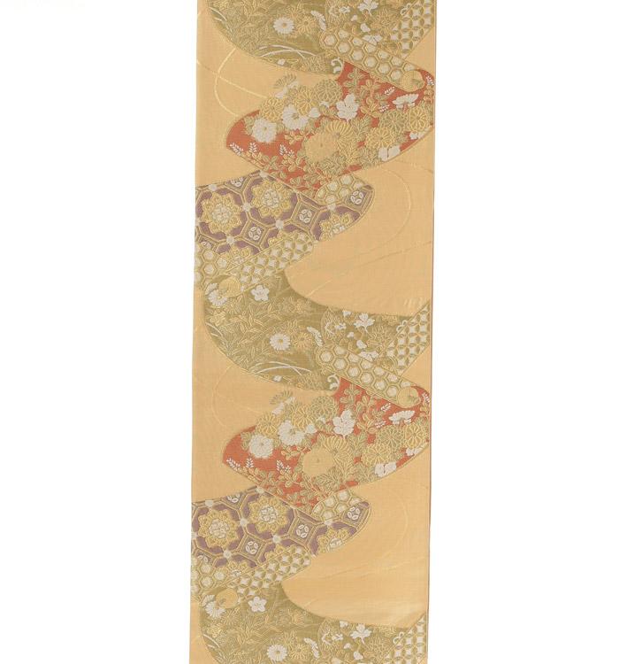 黒留袖 No.CA-0082-Lサイズ_04