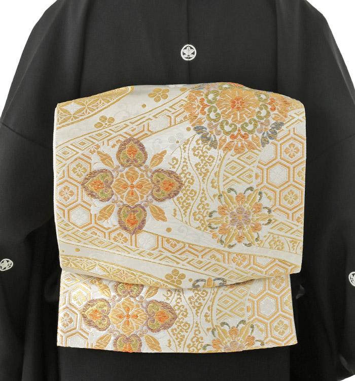 黒留袖 No.CA-0084-Lサイズ_02