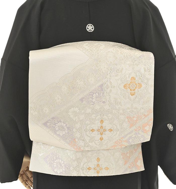 黒留袖 No.CA-0085-Sサイズ_02