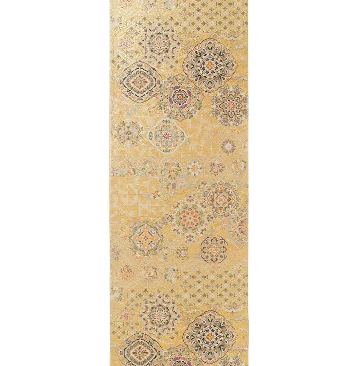 黒留袖 No.CA-0087-Lサイズ_04