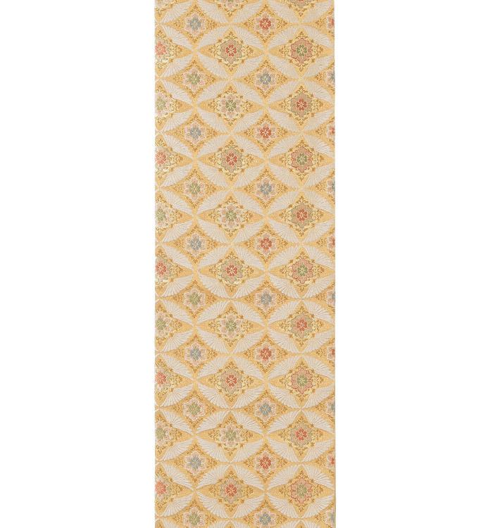 黒留袖 No.CA-0121-Mサイズ_04