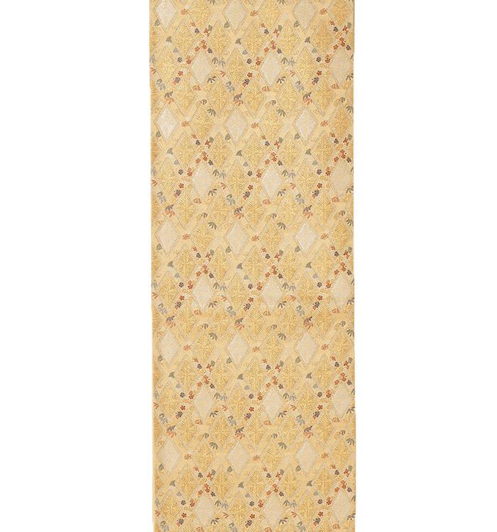 黒留袖 No.CA-0126-Lサイズ_04
