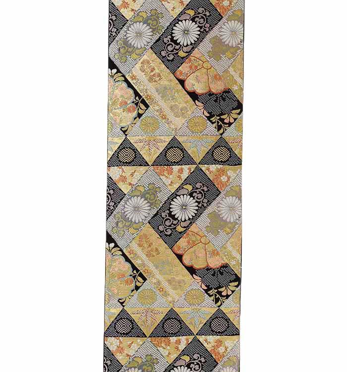 黒留袖 No.CA-0127-Mサイズ_04