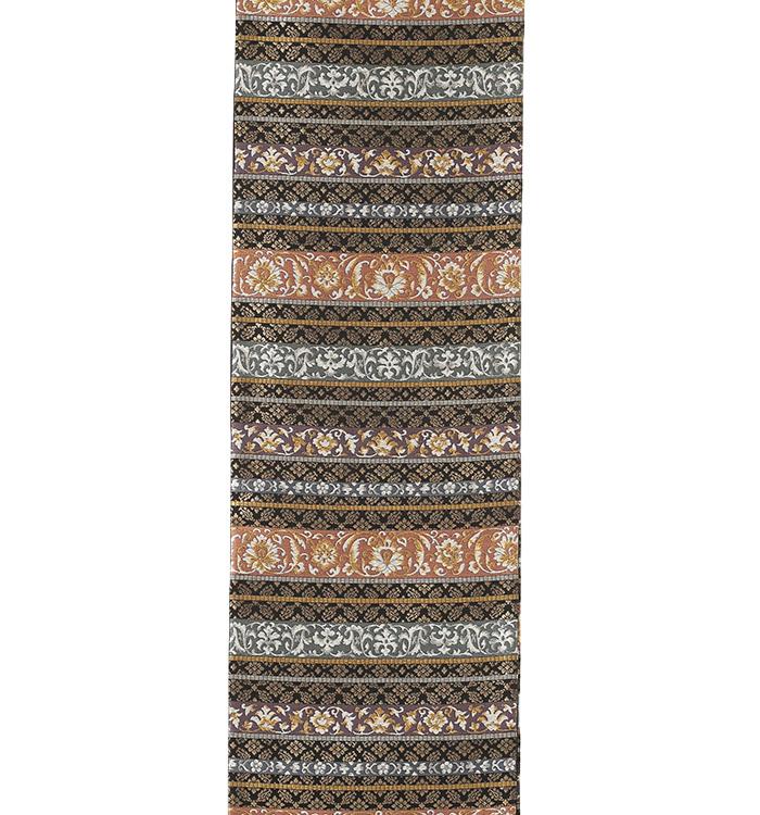 総刺繍 黒留袖 No.CA-0128-Lサイズ_04
