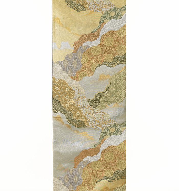 山口美術織物 黒留袖 No.CA-0131-Mサイズ_04