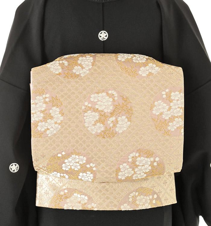 山口美術織物 黒留袖 No.CA-0133-Mサイズ_02