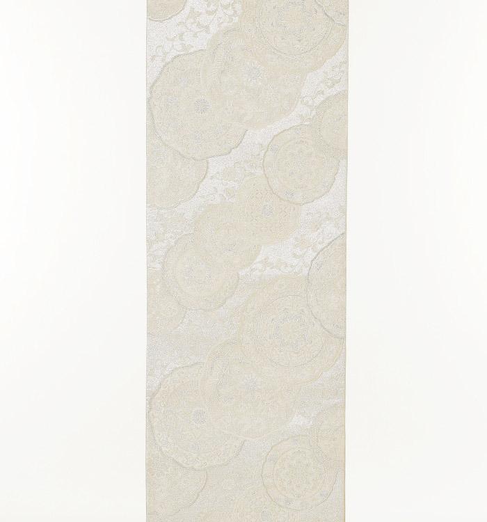 関芳 大きいサイズ 黒留袖 No.CA-0145-MOサイズ_04