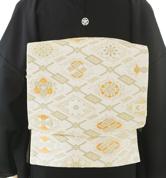 黒留袖 No.CA-0172-Lサイズ_02