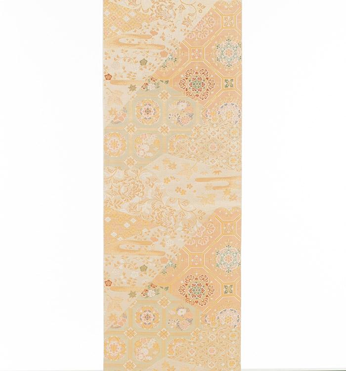 トールサイズ 黒留袖 No.CA-0184-LLサイズ_04