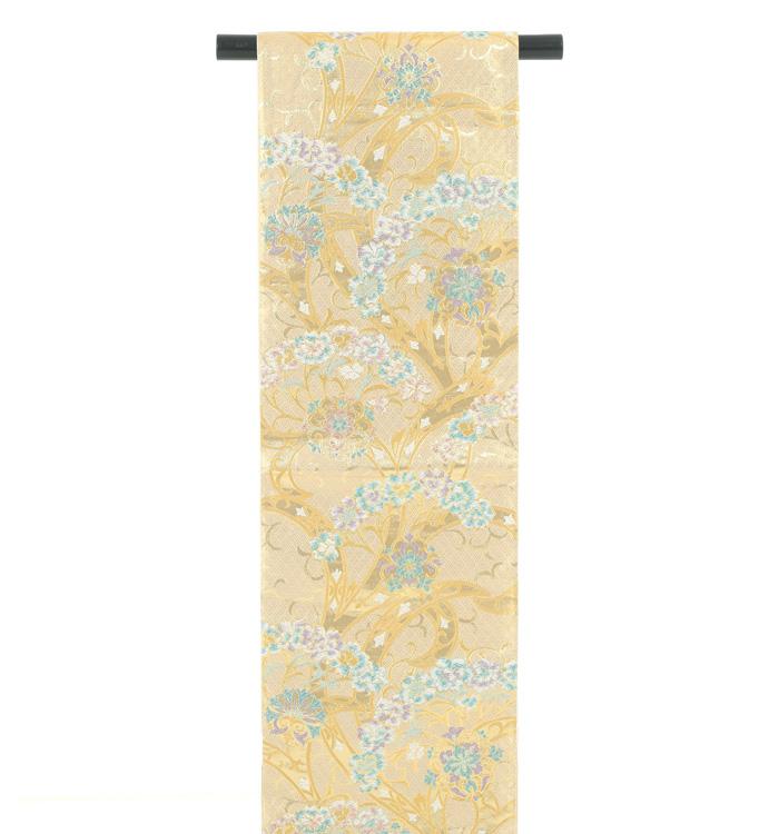 トールサイズ 黒留袖 No.CA-0195-LLサイズ_04