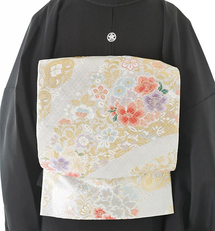 トールサイズ 黒留袖 No.CA-0196-LL_02
