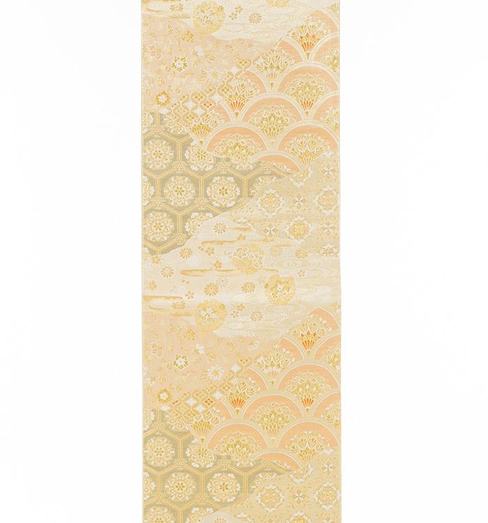 トールサイズ 黒留袖 No.CA-0203-LLサイズ_04