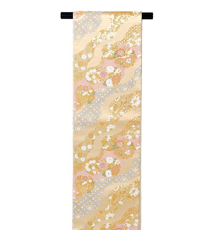 大きいサイズ 黒留袖 No.CA-0205-MOサイズ_04