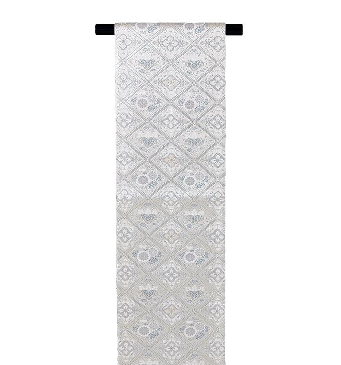 大きいサイズ 黒留袖 No.CA-0207-MOサイズ_04