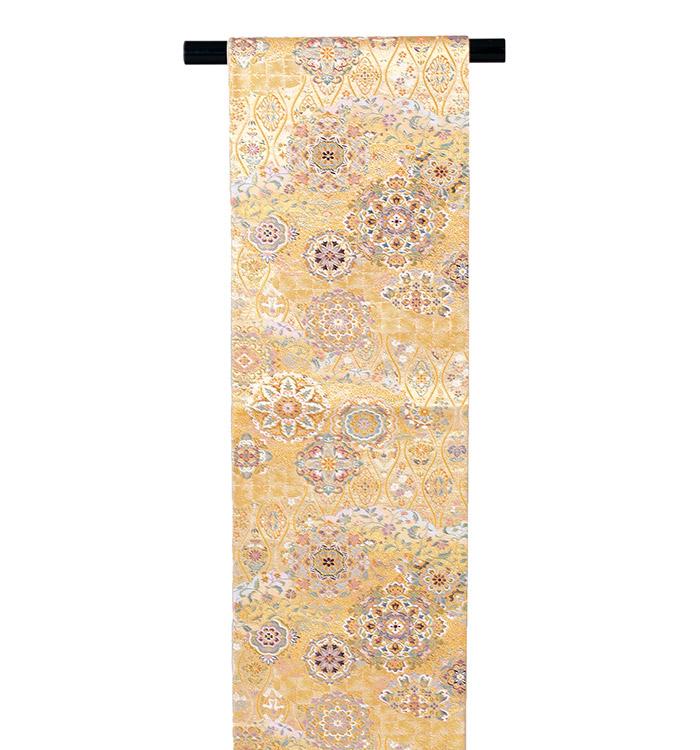 トールサイズ 黒留袖 No.CA-0208-LLサイズ_04