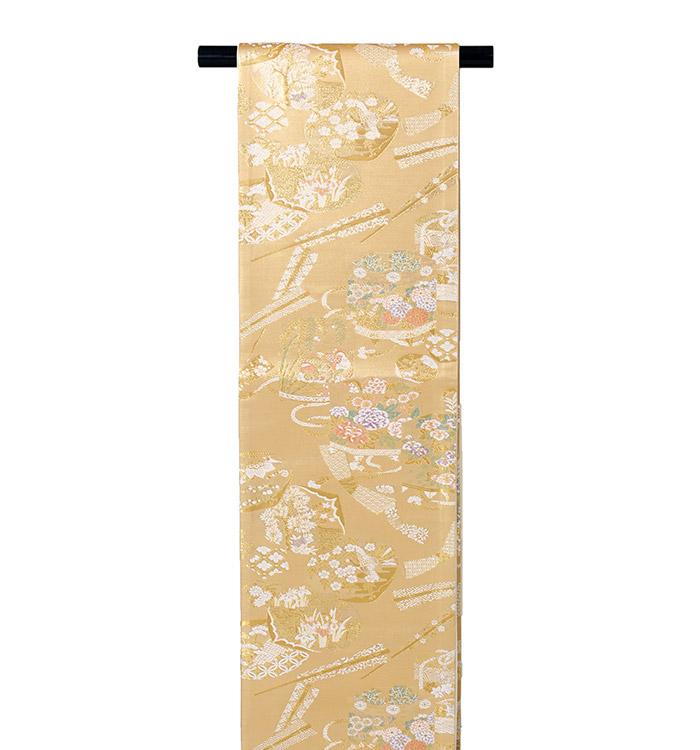 大きいサイズ 黒留袖 No.CA-0214-MOサイズ_04
